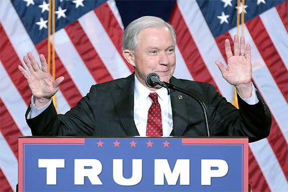 Episode 179 - Yawning in the Face of Sessions