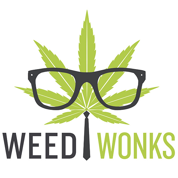 Episode 270 - Special: Introducing the Weed Wonks podcast!
