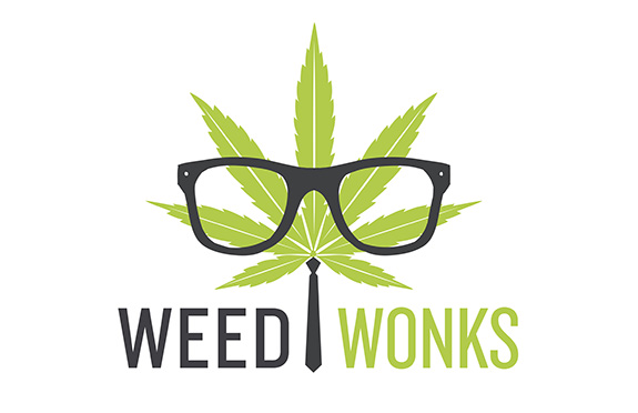Episode 275 - Weed Wonks and Adam Smith on Interstate Cannabis Commerce